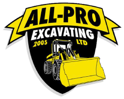 All-Pro Excavating 2005 Ltd