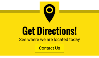 Get Directions! | See where we are located today | Contact Us